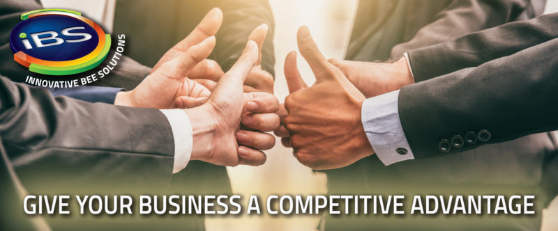 the skills required to ensure growth of small businesses But regardless of where you stand, you don't have to go to business school to   where you can hone your business skills, learn new strategies, and make sure   experience is a crucial part of your professional development.
